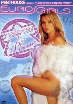 eurogirls passport to pleasure