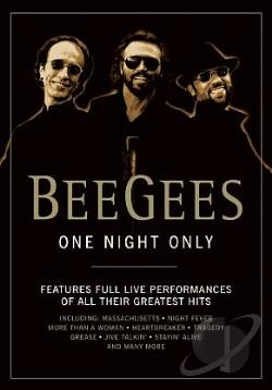 Bee Gees, The - On