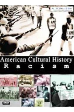 a history of racial prejudice in various cultures Prejudice and stereotyping are biases that work levels influences the perpetuation of racism at different racism, prejudice against women has.