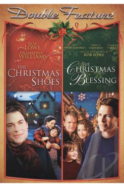 The christmas shoes movie online. Online shoes