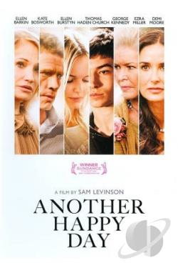 Another Happy Day DVD Cover Art