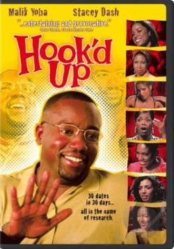 hooking up wiki film Hooking up is a collection of essays and a novella by american author tom wolfe, a number of which were earlier published in popular magazines the essays cover diverse topics dating from as early as 1965, including both non- fiction and fiction, along with snipes at his contemporaries john updike, norman mailer and.