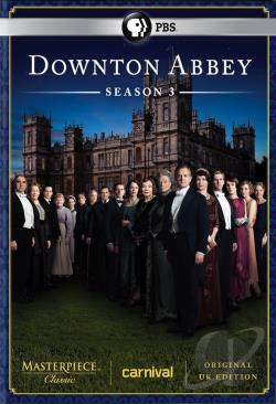 Masterpiece Classic: Downton Abbey movie