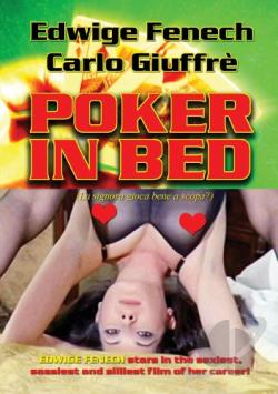 Poker In Bed