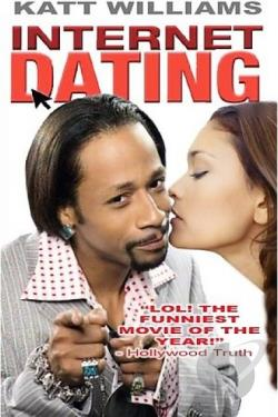 movies about internet dating