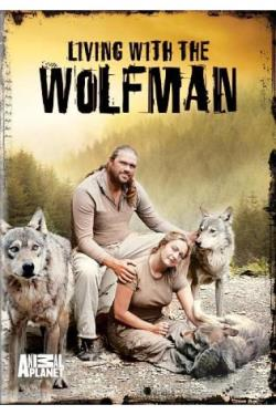 Living With the Wolfman, Season 1 movie