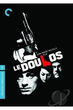 Doulos DVD Cover Art