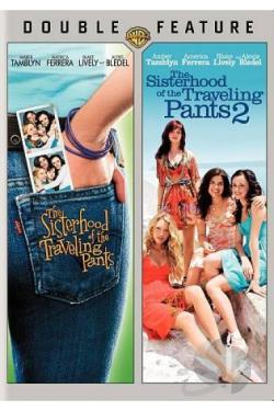 sisterhood traveling pants widescreen bavcfgk