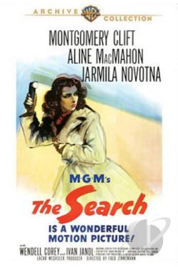 Search DVD Cover Art