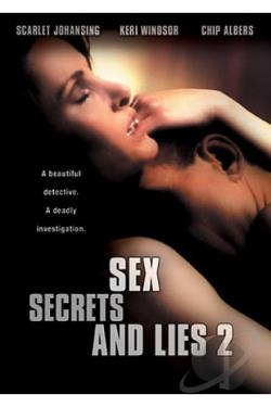 secrets and lies movie essay a
