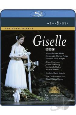 Adam - Giselle BRAY Cover Art