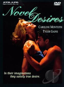 Novel Desires movie