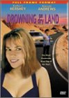 Drowning on Dry Land DVD Cover Art