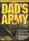 Dad's Army Collection Set DVD Cover Art