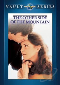 Other Side of the Mountain DVD Cover Art