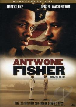 psychodynamic on antwone fisher Psychological perspective on antwone fisher essay  antwone fisher the focus of this paper is on psychodynamic (intergenerational and psychoanalytic).