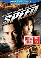 Speed BRAY Cover Art