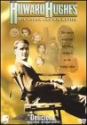 Howard Hughes: His Women And His Movies DVD Cover Art