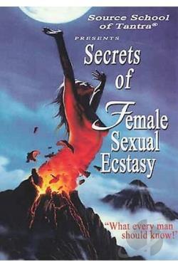 Nik douglas penny slinger sexual secrets pdf