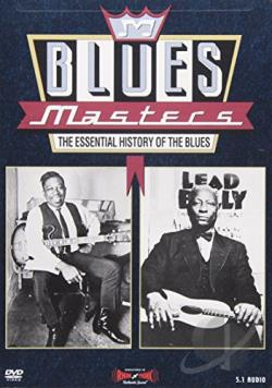 history of the blues The blues emerged from a black cultural melting pot in the american south of the 1890s, drawing on a rich mix of african-american spirituals, traditional songs, european hymns, folk ballads, work songs and hollers, and contemporary dance music by the 1910s, when the first recorded blues were.