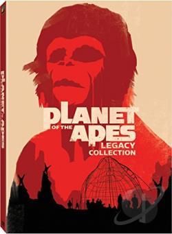 planet   apes legacy box set dvd