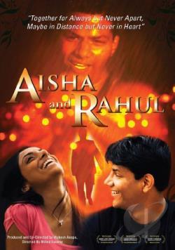 aisha movie torrent download