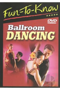 How To Ballroom Dance For Beginners - Online Video Courses