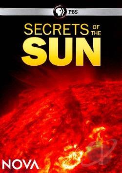 the secrets of the sun Carmex x secrets de provence x sun x effacer aperçu rapide secrets de provence shampooing solide bio cheveux normaux shampooing 6,99 .