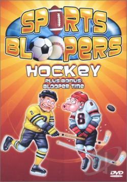 Sports dvd pic 50