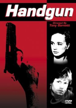 Handgun movie