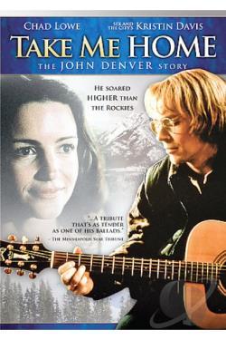 Take Me Home John Denver Movie