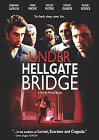 Under Hellgate Bridge DVD Cover Art