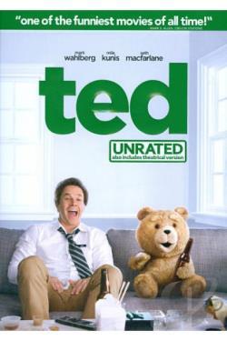 ted 2 free online movie hd