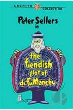 the mystery of dr fu manchu pdf