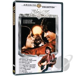 Die Laughing DVD Cover Art