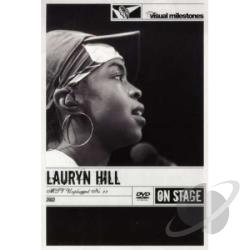 MTV Unplugged No.2.0 DVD Cover Art