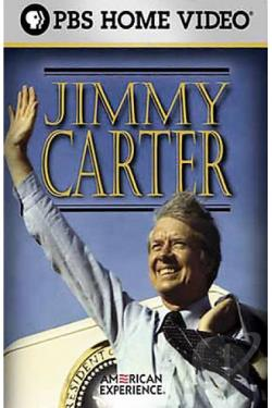 "a biography of james earl carter jr the president of the united states for one term Jimmy carter, born james earl carter jr, was the 39th president of the united states, whose four-year term spanned from 1977-1981 he received the nobel peace prize in 2002 ""for his decades of untiring effort to find peaceful solutions to international conflicts, to advance democracy in human rights, and to promote social and economic development""."