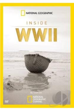 B�n Trong Th? Chi?n 2 - Inside World War 2