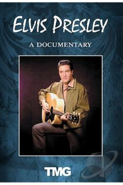 a review of the life and career of elvis presley Celebrate elvis presley's life with these intimate memoirs from those who knew  him best.