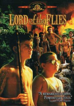 "lord of the flies artist statement His introduction to a new edition of william golding's ""lord of the flies  does  not necessarily make the artist a mid-century sentimentalist or."