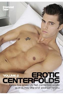 Erotic pics centerfolds