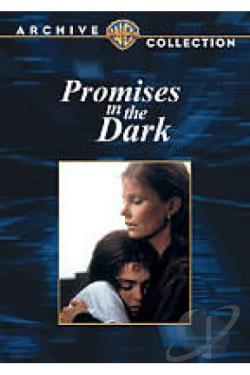 Promises in the Dark DVD Cover Art