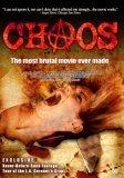 chaos dvd movie