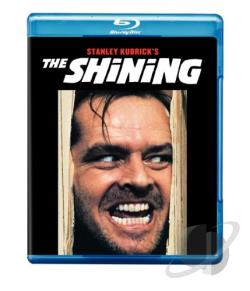 Shining BRAY Cover Art