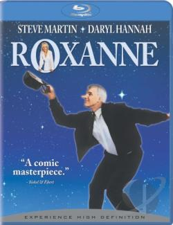 Roxanne BRAY Cover Art