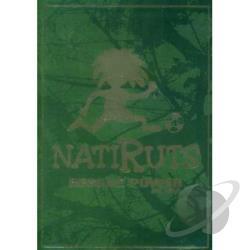 natiruts reggae power download cd