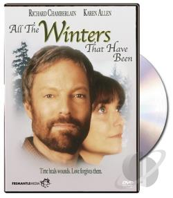 All The Winters That Have Been DVD Cover Art