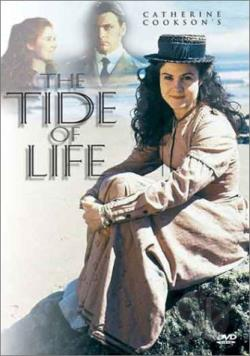 Tide of Life DVD Cover Art
