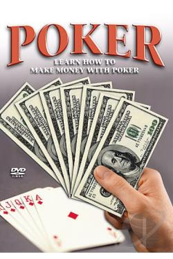 Poker-Learn How to Make Money with Poker movie