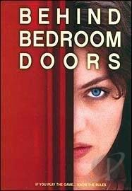 behind bedroom doors dvd movie behind bedroom door florence stafford house emptied val